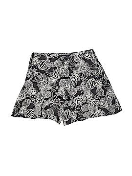 Talula Shorts Size 6