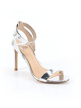 DV by Dolce Vita Heels Size 9