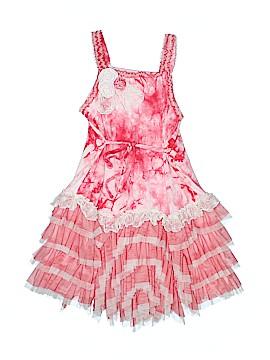 Isobella & Chloe Dress Size 5