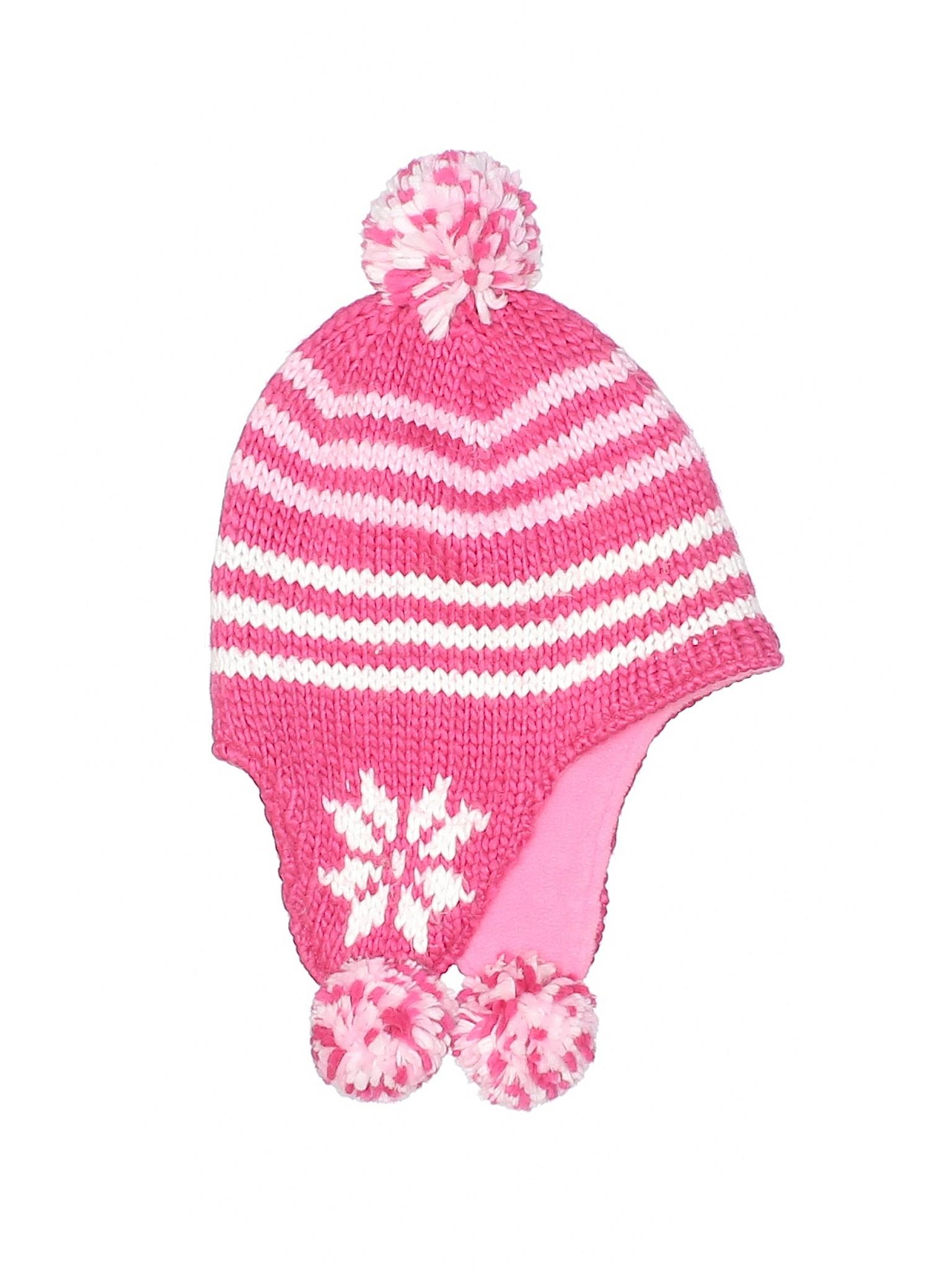 61ff12a59 Winter Hat