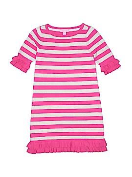 Lilly Pulitzer Dress Size 6-7