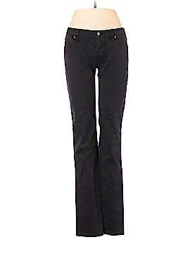 London Jean Jeans Size 2 (Tall)