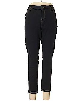 Bianca Nygard Jeans Size XL