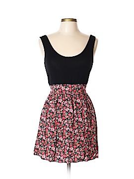 Antilia Femme Casual Dress Size XL