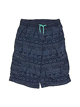Circo Cargo Shorts Size M (Youth)