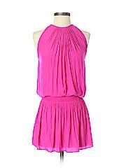 Ramy Brook Casual Dress