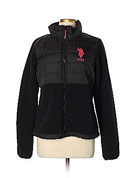 U.S. Polo Assn. Fleece Size XL