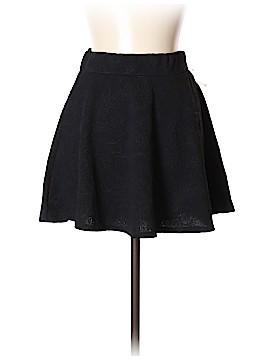 Love-J U.S.A. Casual Skirt Size L