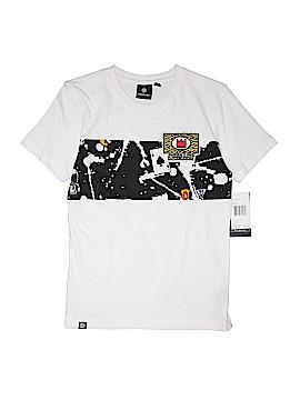 Akademiks Short Sleeve T-Shirt Size 14 - 16
