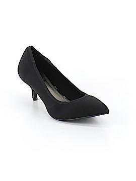 Impo Heels Size 7