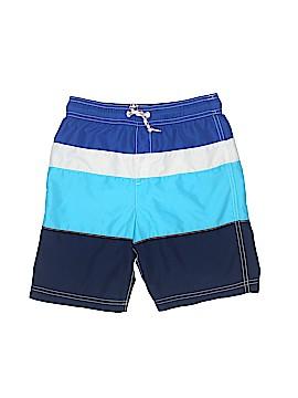 Lands' End Board Shorts Size 12