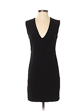 IRO Cocktail Dress Size 36 (FR)