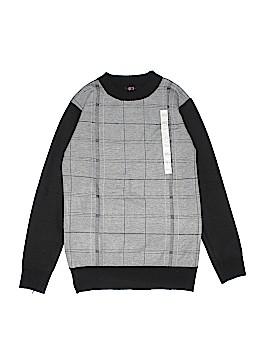 Cambridge Classics Pullover Sweater Size 10 - 12