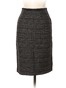 Max Mara Casual Skirt Size 49