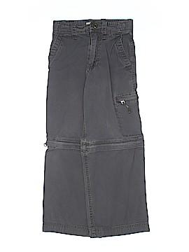Gap Cargo Pants Size 7