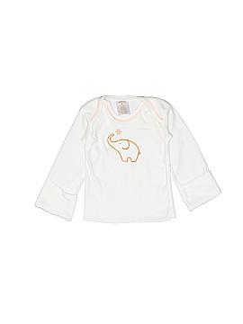 Medline Sleeveless T-Shirt Size 3 mo