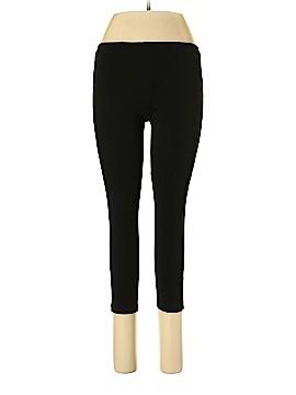 Aqua Leggings Size XL