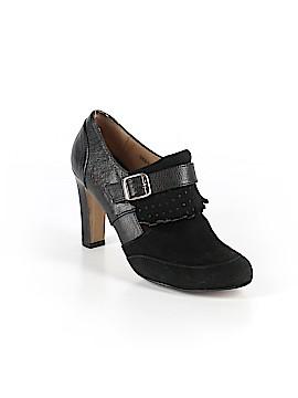 Jigsaw Ankle Boots Size 40 (EU)