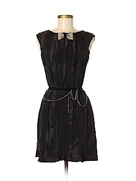Julie Haus Casual Dress Size 6