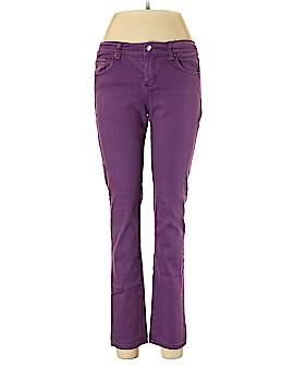 B Jewel Jeans 31 Waist