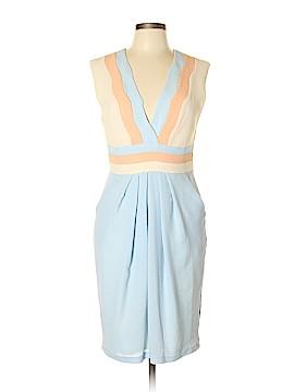 Eva Franco Casual Dress Size 10