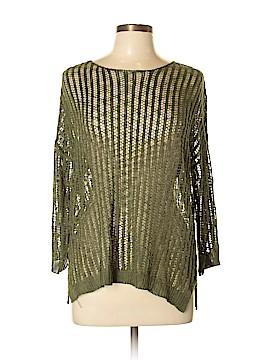 Kaktus Pullover Sweater Size XL