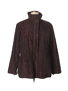 Kristen Blake Jacket Size 2X (Plus)