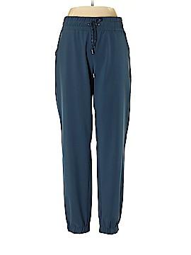 Kyodan Track Pants Size M