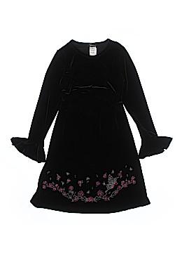 Speechless Dress Size 12