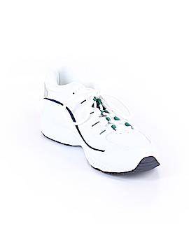 Easy Spirit Sneakers Size 10