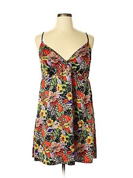 Cacique Casual Dress Size 18 - 20 (Plus)
