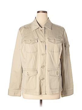 Venezia Jacket Size 22 - 24 Plus (Plus)
