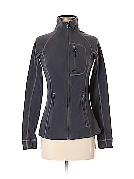 Columbia Fleece Size XS