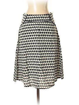 Mata Traders Casual Skirt Size S