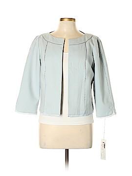 W by Worth Wool Cardigan Size 10