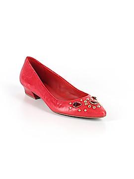Franco Sarto Flats Size 8 1/2