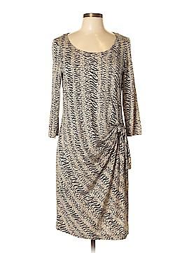 Gerard Darel Casual Dress Size 10 (42)