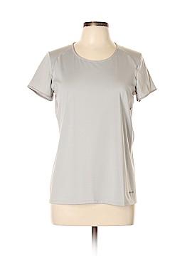 Patagonia Active T-Shirt Size XL