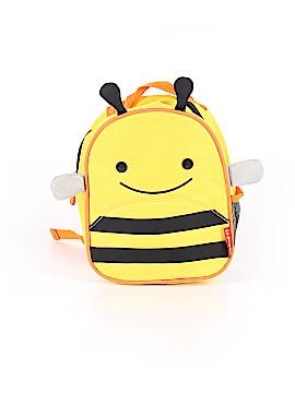 Skip Hop Backpack One Size (Tots)