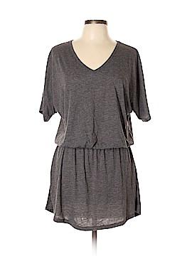Bella Casual Dress Size XL