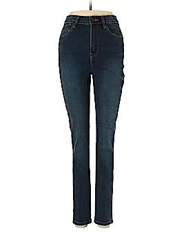 M&S Jeans Size 36 (EU)
