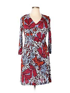 RENA LANGE Casual Dress Size 16