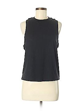 Rag & Bone/JEAN Sleeveless T-Shirt Size M