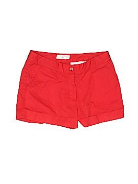 Forever 21 Dressy Shorts Size 4X (Plus)
