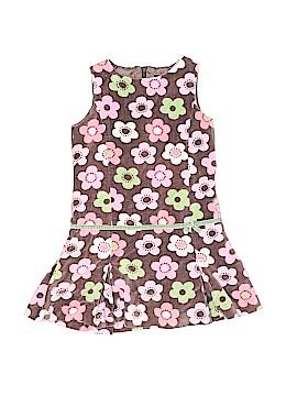 Mini Boden Dress Size 5 - 6