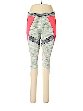 Mink Pink Active Pants Size L