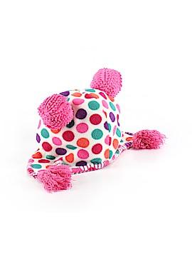 Baby Gap Winter Hat Size X-Small  kids - Small kids