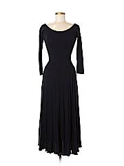 Luna Luz Casual Dress