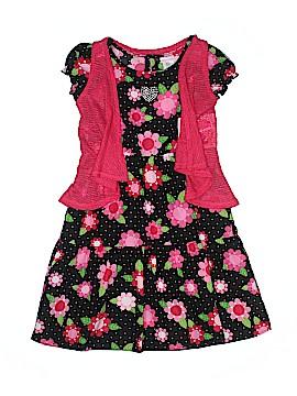 Youngland Dress Size 8