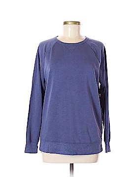 Old Navy Sweatshirt Size M